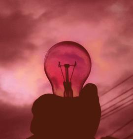 Интуиция — ключ к свободе