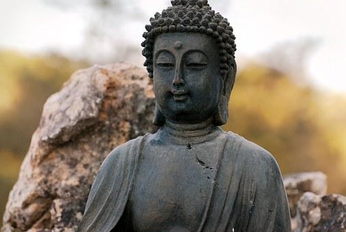 Знание о медитации